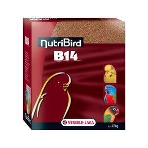 Versele-Laga Nutribird B14 Onderhoudsvoer - 4 kg
