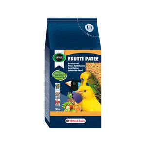 Versele-Laga Orlux Frutti Patee - 250 g