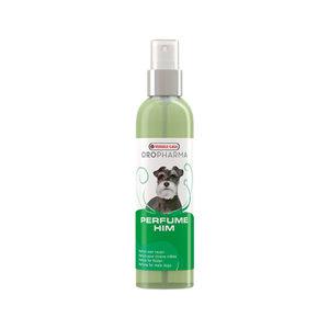 Versele-Laga Oropharma Hondenparfum voor Reutjes - 150 ml