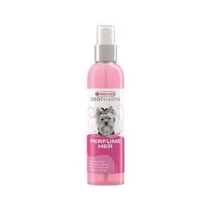 Versele-Laga Oropharma Hondenparfum voor Teefjes - 150 ml