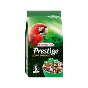 Versele-Laga Prestige Loro Parque - Ara Parrot Mix - 15 kg