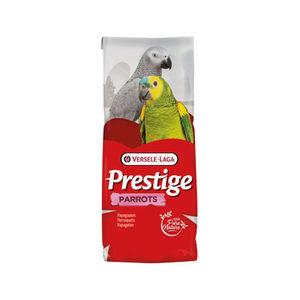 Versele-Laga Prestige Papegaai - 15 kg