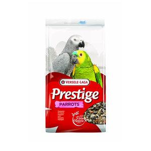 Versele-Laga Prestige Papegaai - 3 kg