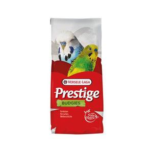 Versele-Laga Prestige Parkietenzaad - 20 kg
