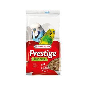 Versele-Laga Prestige Parkietenzaad - 4 kg