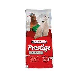 Versele-Laga Prestige Tortelduif - 20 kg