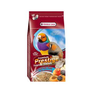Versele-Laga Prestige Tropische Vogels - 1 kg