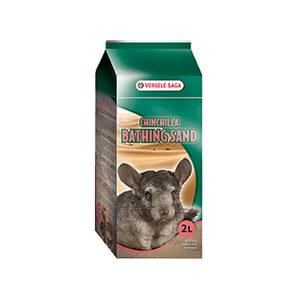 Versele-Laga Chinchilla Badzand – 2 liter