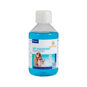 Vet Aquadent - 250 ml