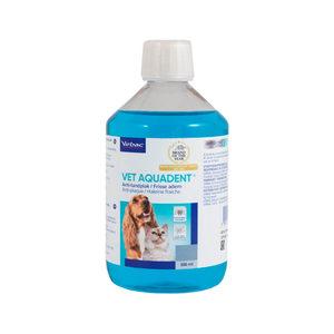 Vet Aquadent - 500 ml