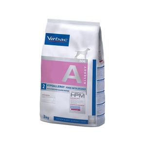 Veterinary HPM Dietetic Dog – Hypoallergy A2 Zalm – 7 kg