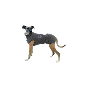 VetGood Protective Recovery Pet Suit – Hond – XL