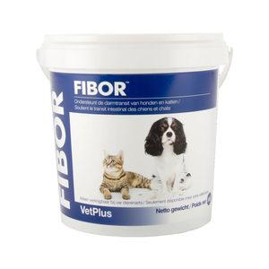 Vetplus Fibor - 500 gram