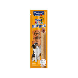 Vitakraft Beef Stick Multipack