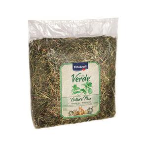Vitakraft Vita Verde Hooi - Brandnetel - 500 gram