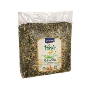 Vitakraft Vita Verde Hooi - Paardenbloem - 500 gram