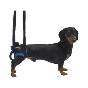 Walkabout Lifting Harness - Achterpoten - S