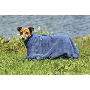 Weatherbeeta Drying Bag - M