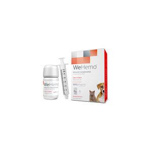 Wepharm WeHemo – 30 ml