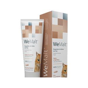 Wepharm WeMalt – 50 g