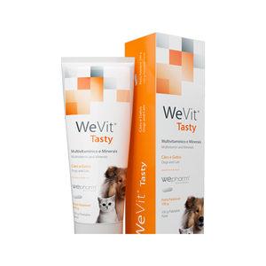 Wepharm WeVit Tasty – 100 g