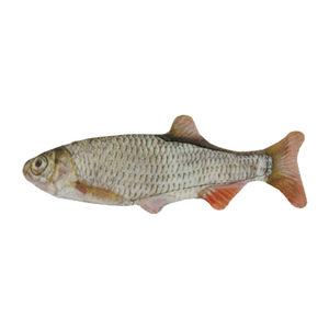 Wild Life Collection Vissen met Catnip - Voorn