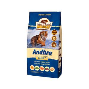 Wildcat Andhra Adult - 500 g