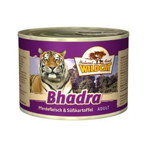 Wildcat Bhadra Adult Wet - 12 x 200 g