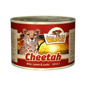 Wildcat Cheetah Adult Wet – 12 x 200 g