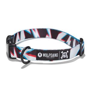 Wolfgang Block43 Halsband - L