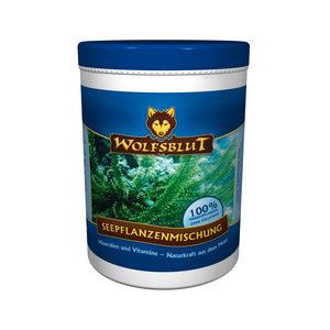 Wolfsblut Seepflanzenmischung - 500 g