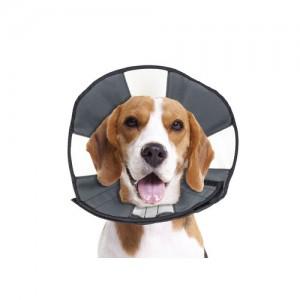 ZenPet Zen Collar - M