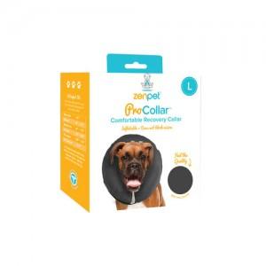 ZenPet Pro Collar - L